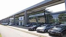 Die Autohauskenner Gt H 228 Ndler Suchen Gt L 252 Beck Gt Volkswagen