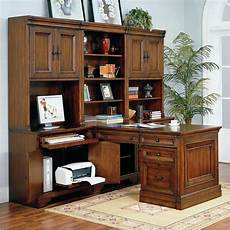 aspen home office furniture i40 345 aspen home furniture richmond partners desk base