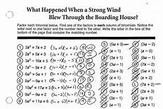 what happened when the boarding house blew up worksheet what happened when the boarding house blew up 2017 what the most trusted place for