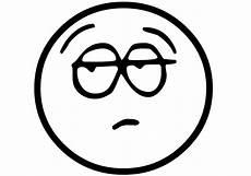 Emoji Malvorlagen Xl Emoticons 32 Malvorlagen Xl