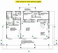 2400 square foot house plans clearview 2400 s house plans