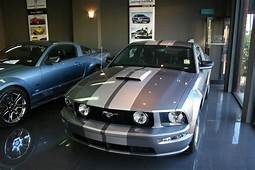 Image Right Hand Drive Mustangjpg Size 800 X 533 Type
