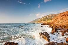 Wetter Cala Millor Im August 2020 Temperatur Klimatabelle