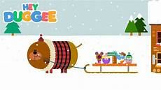 the summer holiday badge hey duggee series 1 hey duggee youtube