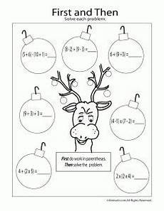 winter worksheets for 4th graders 20177 winter math worksheets for 2nd 3rd and 4th graders math worksheets