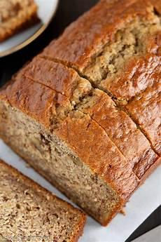 best old fashion banana bread recipelion com