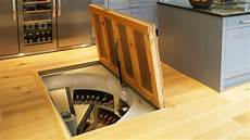 Möbel Mit Geheimversteck - 13 incre 205 bles muebles que se transforman e ingeniosas