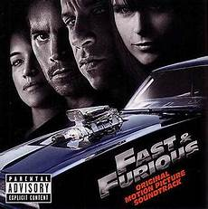 fast and the furious fast furious soundtrack