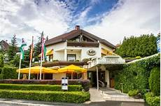 hotel swing budapest budapest hotels from 163 18 cheap hotels lastminute