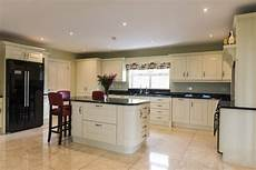 Bathroom Appliances Ireland by Tag For Pictures Of Kitchens With Granite Granite And