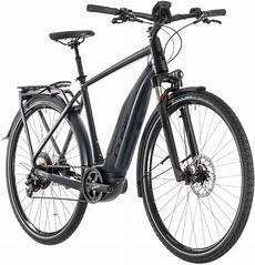 cube touring hybrid sl 500 iridium n 2019 e bike