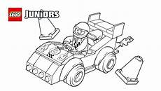lego 10673 race car rally 1 coloring sheet legos