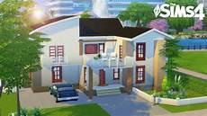 La Reverie Construction Sims 4