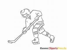 Malvorlagen Winter Kostenlos Und Spielen Eishockey Spielen Malvorlage Winter Sport