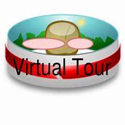Image result for Virtual Tour Clip Art