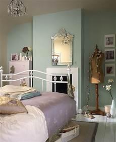 Bedroom Ideas For Vintage by The Vintage Dolls Inspiration For Vintage Bedroom