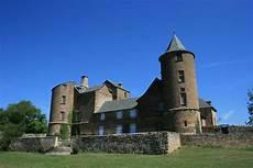 Chateau D Onet Le Ch 226 Teau Inscrit Imh Le 12 Septembre 1977