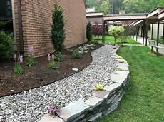 Gartengestaltung Mit Steinen Praktische Tipps Und 23