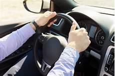 conduire sans permis sanction droit routier sanctions de conduire sans permis