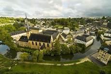 banche san marino san marino banche gli azionisti nascosti in lussemburgo