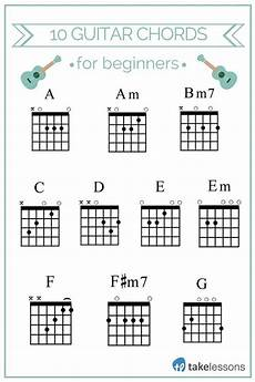 beginner songs to learn on guitar 10 common and easy guitar chords for beginners to learn easy guitar chords guitar chords