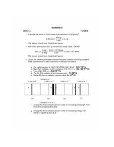 for you worksheets 18525 16 best images of wavelength problems and answers worksheet speed frequency wavelength