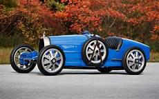 1925 Bugatti Type 35 Grand Prix Gooding Company