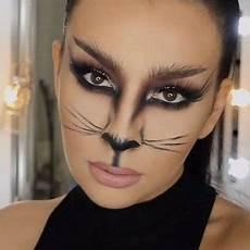15 beste katze make up looks ideen 2016 7