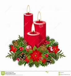 candele di natale immagini candles stock photography image 35625072