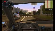jeux de permi de voiture city car driving je passe mon permis et heureusement que c est un jeu