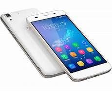Huawei Honor 4a Debuts In China Notebookcheck Net News