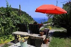 le terrazze corniglia where to stay in the cinque terre