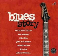 blues music blogspot blues music collection blues story vol 01