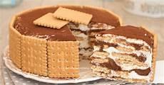 torta mascarpone e panna fatto in casa da benedetta torta millestrati mascarpone e nutella fredda senza cottura