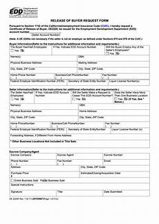edd ca gov forms fillable form de 2220r release of buyer request form