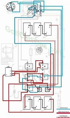 1978 Harley Davidson Golf Cart Wiring Diagram by Harley Davidson Golf Cart Wiring Diagrams 1967 1978 De