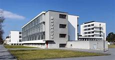 a brief history of bauhaus and its lasting influence on design