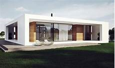 modern house plans single storey smart placement single storey modern house plans ideas