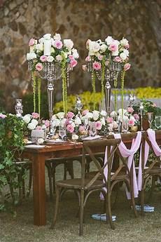 wedding reception ideas with chic style modwedding
