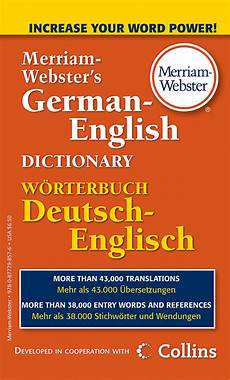 dictionary to shop for merriam webster bilingual dictionaries