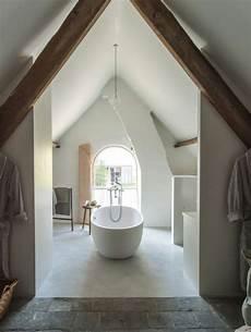 Attic Ensuite Bathroom Ideas by 60 Practical Attic Bathroom Design Ideas Digsdigs