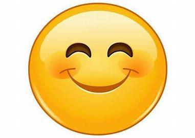 Résultat d'images pour emoji