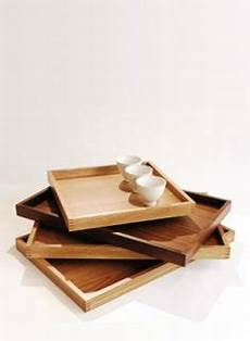 107 best trays images tray serving tray wood