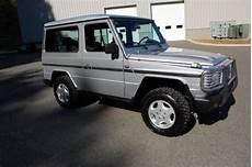 buy car manuals 1991 mercedes benz s class engine control 1991 mercedes benz g class 300gd 116 002 miles silver suv i6 2 9l manual for sale mercedes