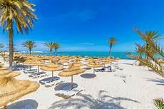 H 244 Tel Royal Karthago Djerba Thalasso Djerba Tunisie