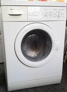 bosch maxx waschmaschine schleudert nicht waschmaschine bosch maxx wfd 2060 eek a 5 kg 1000 u