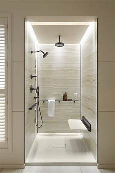 soft neutral bathroom lighting design showers and http
