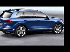 touareg redesign 2018 vw touareg redesign release date and price engine
