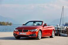 2019 bmw 4 series convertible review trims specs and