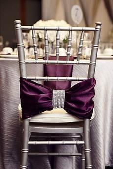wedding chair covers edmonton wedding